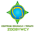 Centrum Edukacji i Terapii