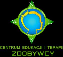 logo zdobywcy (2)