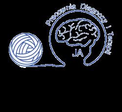 logo2=4